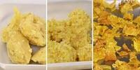 From Corn to Flake: Health-Promoting Phenolic Acids Lost during Food Processing
