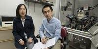 UVA Develops Way to Create Medicines Without Side Effects