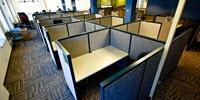 Your Office May Be Affecting Your Health
