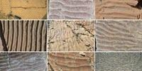 Beach Sand Ripples Can Be Fingerprints for Ancient Weather Conditions