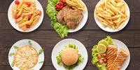 Eating Foods with Low Nutritional Quality Ratings Linked to Cancer Risk