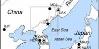 North Korea's 2017 Bomb Test Set Off Later Earthquakes