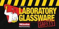 Laboratory Glassware Safety