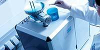 How Automating Nitrogen Determination Works