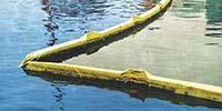 National Facility Tests Next Generation of Oil Spill Response Technology