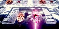 Gummy-Like Robots Could Help Prevent Disease