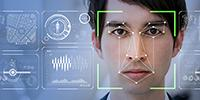 New Legislation Needed to Regulate Police Facial Recognition Technology