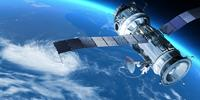 Dormant Viruses Activate during Spaceflight