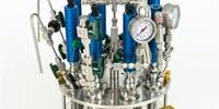 Asynt Launches Flexible High Pressure Parallel Reactor