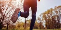 Deep Learning Tool Creates Better Personalized Workout Recommendations