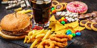 One in five Deaths Associated with Poor Diet Globally