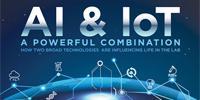 AI & IoT: A Power Combination