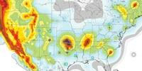 Fracking: Earthquakes Are Triggered Well Beyond Fluid Injection Zones