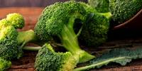 Natural Compound Found in Broccoli Reawakens the Function of Potent Tumor Suppressor