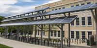 What Happens When Schools Go Solar?