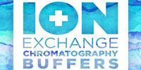 Optimizing Ion Exchange Chromatography Buffers