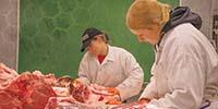 Developing Better Meat Products Through Research