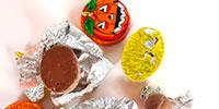 Halloween Poisonings Are More than Fear of Tampered Candy