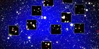 Record-Breaking Observations Find Most Remote Protocluster of Galaxies