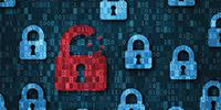 An Agenda for Multidisciplinary Cyber Risk Research