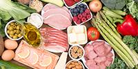 Ketogenic Diet Helps Tame Flu Virus