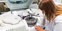 Lab Equipment Maintenance