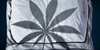 Medicinal Cannabis May Not Ease Sleep Problems in the Long Run