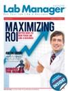 Maximizing ROI