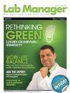 Rethinking Green