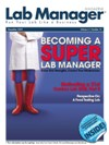 Becoming a Super Lab Manager
