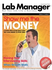Show me the Money Magazine Issue Cover