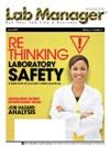ReThinking Laboratory Safety