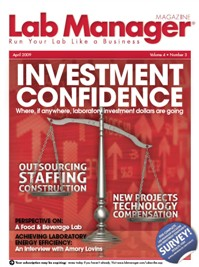 Investment Confidence Magazine Issue Cover