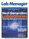 Next-Generation Laboratories