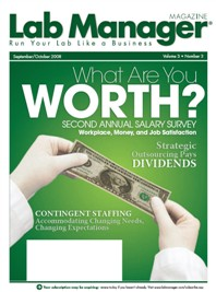 What Are You Worth? Magazine Issue Cover