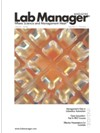 Management's Role in Laboratory Automation