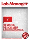 Scientists & The Social Media