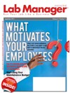 What Motivates Your Employees