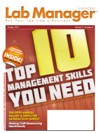 Top 10 Management Skills You Need