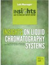 Insights on Liquid Chromatography Systems