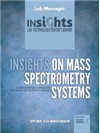 Insights on Mass Spectrometry Systems