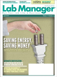 Saving Energy, Saving Money Magazine Issue Cover