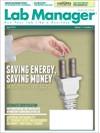 Saving Energy, Saving Money