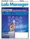 Effective Global Leadership
