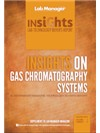 Insights on Gas Chromatography Systems