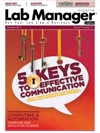 5 Keys to Effective Communication