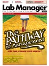 The Pathway to Management