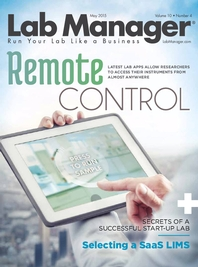 Remote Control Magazine Issue Cover
