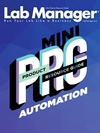 Automation Product Resource Guide