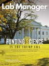Funding Science in the Trump Era